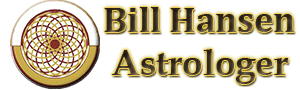 Bill Hansen Astrologer